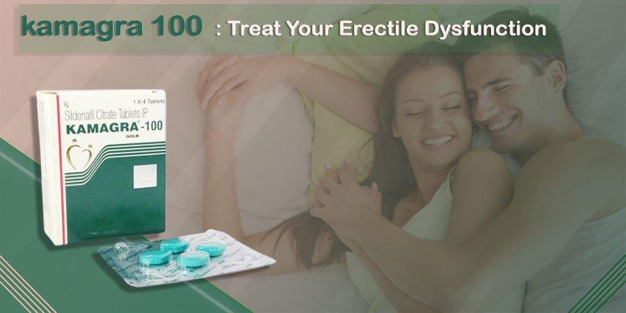 Generic Sildenafil Best-Treatment For Erectile Dysfunction